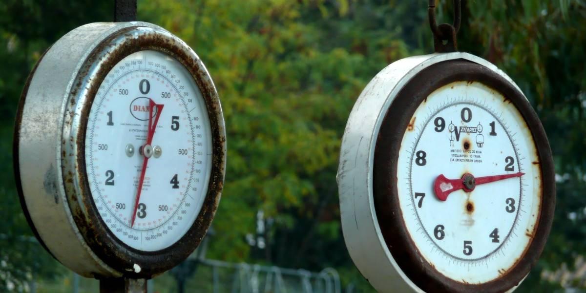 Laydown Price vs Lifetime Cost