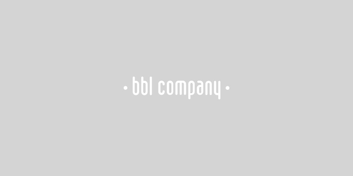 bbl company