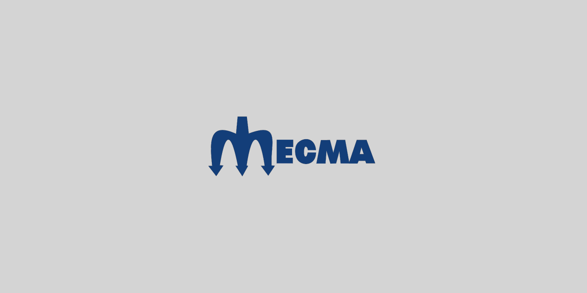 mecma