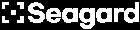 Seagard