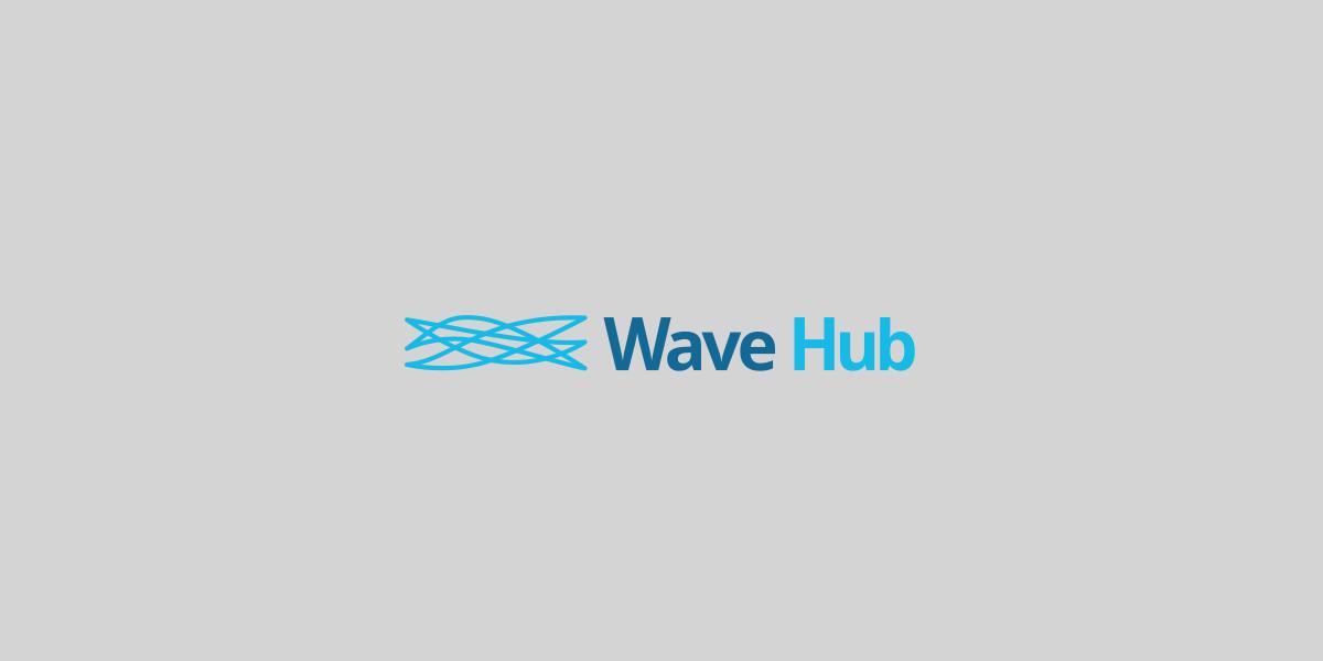 wave hub